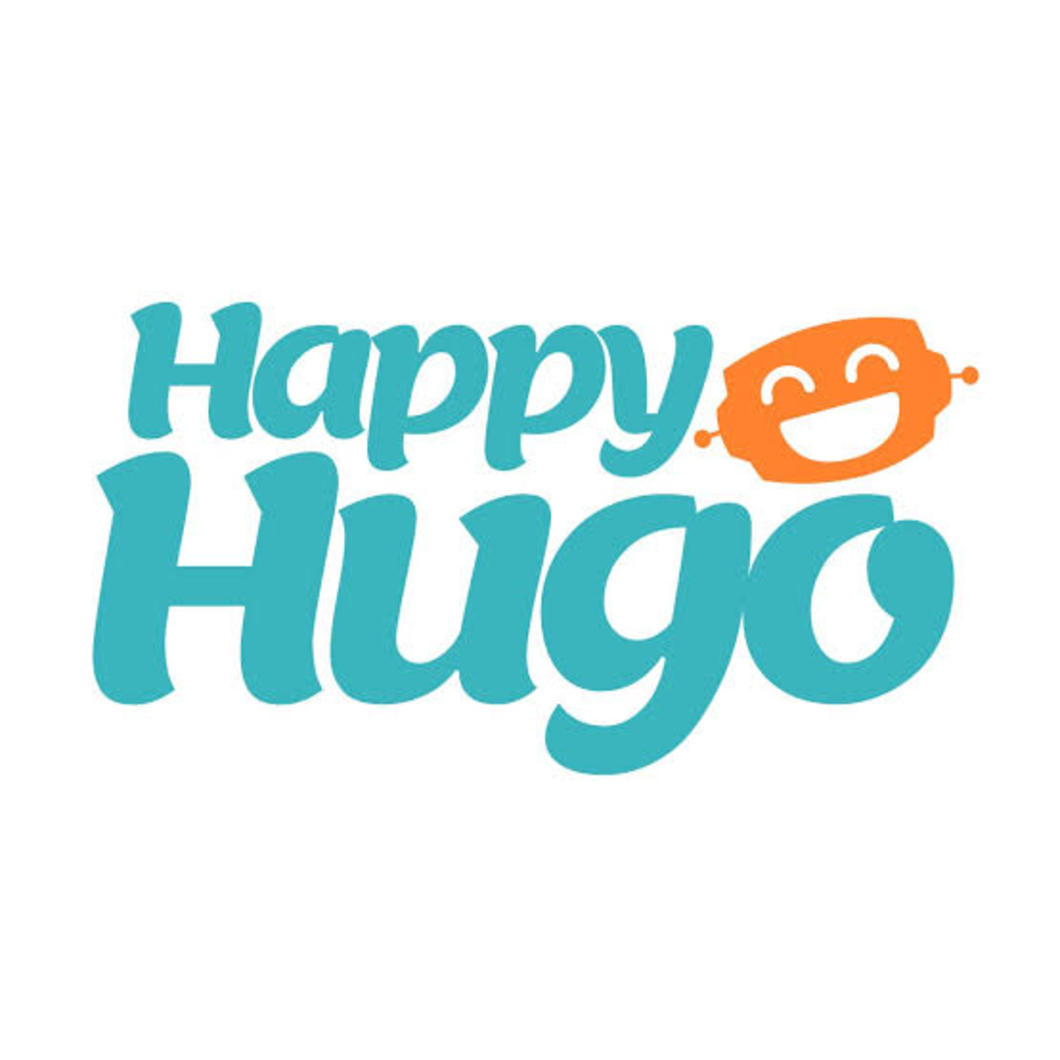 Happy Hugo
